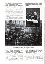 giornale/UM10007435/1906-1907/unico/00000100