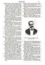 giornale/UM10007435/1906-1907/unico/00000121
