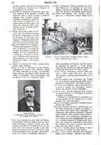 giornale/UM10007435/1906-1907/unico/00000122