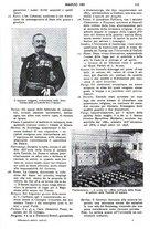 giornale/UM10007435/1906-1907/unico/00000123