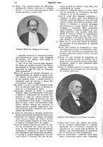giornale/UM10007435/1906-1907/unico/00000124