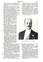 giornale/UM10007435/1906-1907/unico/00000125