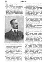 giornale/UM10007435/1906-1907/unico/00000126