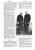 giornale/UM10007435/1906-1907/unico/00000127