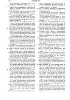 giornale/UM10007435/1906-1907/unico/00000128