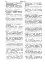 giornale/UM10007435/1906-1907/unico/00000130