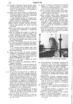 giornale/UM10007435/1906-1907/unico/00000132