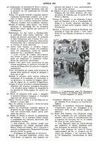 giornale/UM10007435/1906-1907/unico/00000133