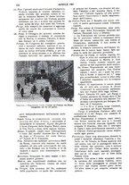 giornale/UM10007435/1906-1907/unico/00000134