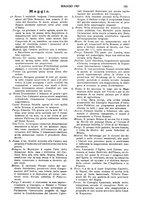 giornale/UM10007435/1906-1907/unico/00000135