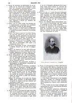 giornale/UM10007435/1906-1907/unico/00000136