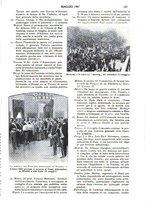 giornale/UM10007435/1906-1907/unico/00000137
