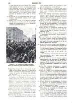 giornale/UM10007435/1906-1907/unico/00000138