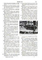 giornale/UM10007435/1906-1907/unico/00000139