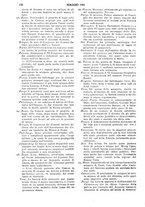 giornale/UM10007435/1906-1907/unico/00000140