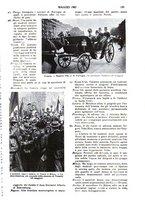 giornale/UM10007435/1906-1907/unico/00000141