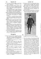 giornale/UM10007435/1906-1907/unico/00000142