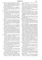 giornale/UM10007435/1906-1907/unico/00000143