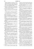 giornale/UM10007435/1906-1907/unico/00000144