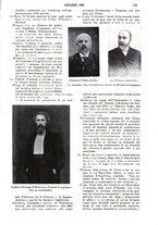 giornale/UM10007435/1906-1907/unico/00000145