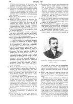 giornale/UM10007435/1906-1907/unico/00000146