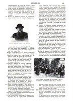 giornale/UM10007435/1906-1907/unico/00000147