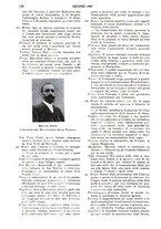 giornale/UM10007435/1906-1907/unico/00000148