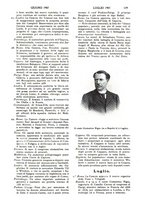 giornale/UM10007435/1906-1907/unico/00000149