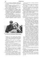 giornale/UM10007435/1906-1907/unico/00000150