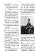 giornale/UM10007435/1906-1907/unico/00000151