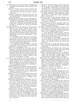 giornale/UM10007435/1906-1907/unico/00000152