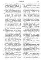 giornale/UM10007435/1906-1907/unico/00000153