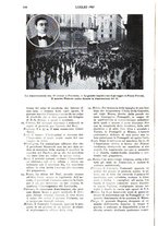 giornale/UM10007435/1906-1907/unico/00000154