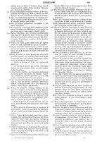 giornale/UM10007435/1906-1907/unico/00000155