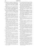 giornale/UM10007435/1906-1907/unico/00000156