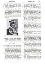 giornale/UM10007435/1906-1907/unico/00000157