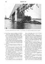 giornale/UM10007435/1906-1907/unico/00000158