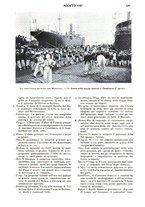 giornale/UM10007435/1906-1907/unico/00000159