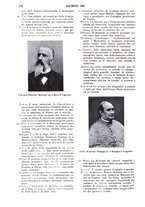 giornale/UM10007435/1906-1907/unico/00000160