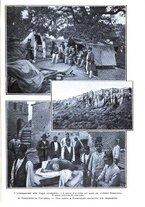 giornale/UM10007435/1906-1907/unico/00000181