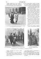 giornale/UM10007435/1906-1907/unico/00000182