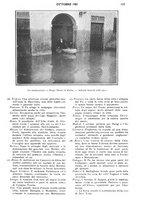 giornale/UM10007435/1906-1907/unico/00000183