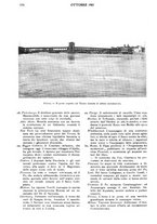 giornale/UM10007435/1906-1907/unico/00000184