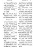giornale/UM10007435/1906-1907/unico/00000185