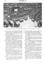 giornale/UM10007435/1906-1907/unico/00000186