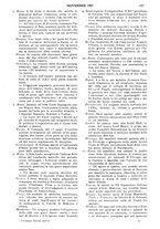 giornale/UM10007435/1906-1907/unico/00000187
