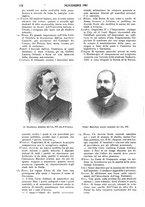 giornale/UM10007435/1906-1907/unico/00000188