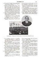 giornale/UM10007435/1906-1907/unico/00000189