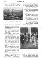 giornale/UM10007435/1906-1907/unico/00000190