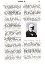 giornale/UM10007435/1906-1907/unico/00000191